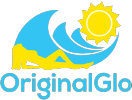 OriginalGlo Mobile Spray Tanning Jacksonville Beach